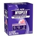 Myoplex Original - EAS