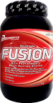 Fusion Proteina - Performance