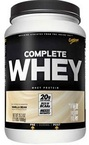 Complete Whey Protein Cytosport