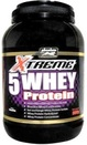 Xtreme 5 Whey Protein 900g - Absolute Nutrition