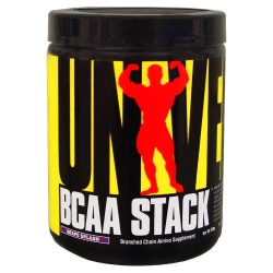 BCAA Stack Universal - 250g