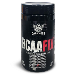 BCAA Fix (400 Tabletes) - Integralmédica