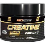 Creatina Powder Neo Nutri