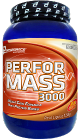 Performass - Performance Nutrition
