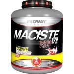 Maciste Vit Overall 15.500 Midway - 3 Kg