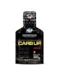 Carb UP Gel - 30g