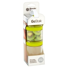 Gostak (3 Packs) - Blender Bottle