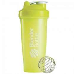 Coqueteleira Blender Bottle Fullcolor