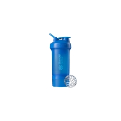 Smart Blender Bottle Prostak - 450ml