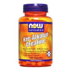 Kre-Alkalyn Now Sports