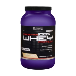 Prostar Whey Protein (907g) - Ultimate Nutrition