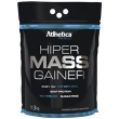 Hiper Mass Gainer Pro Series - Atlhetica Evolution