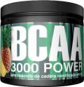 BCAA 3000 Power (200g) - Procorps