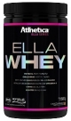Ella Whey (600g) - Atlhetica Evolution