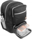 Bolsa Térmica Fitmark - The Transportter Backpack