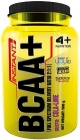 BCAA + Instant 2:1:1 - 4 Plus Nutrition