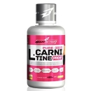 L-Carnitine Pure 2000 Pro-F - Body Action - 480ml