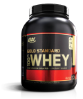 Whey Protein Optimum Nutrition - 100% Gold Standard Optimum