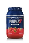 Power Protein 7 - GT Nutrition - 1.362g