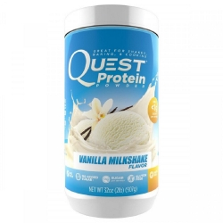 Quest Protein Powder - Quest Nutrition - 907g