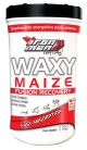 Waxy Maize - New Millen - 1 Kg