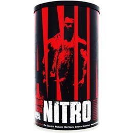 Animal Nitro - Universal - 44 Packs