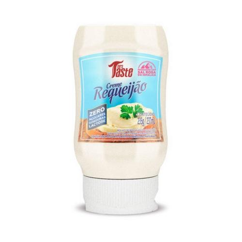 Creme Requeijão - Mrs. Taste - 235g