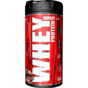 Impact Whey Protein - Procorps (Chocolate) - 900g