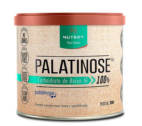 Palatinose (300g) - Nutrify