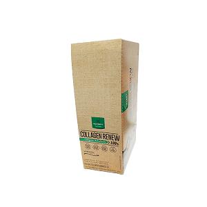 Collagen Renew - Limão - Caixa 20 Sachês de 10g - Nutrify
