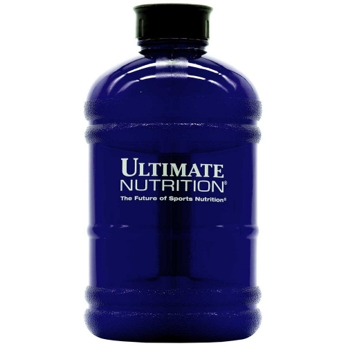 Galão (1,89L) - Ultimate Nutrition