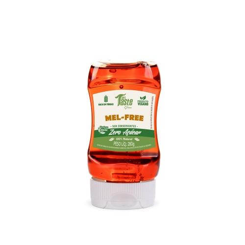 Mel-Free (280g) - Mrs. taste