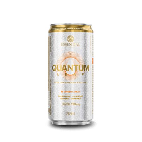 Quantum Leap (269ml) - Essential