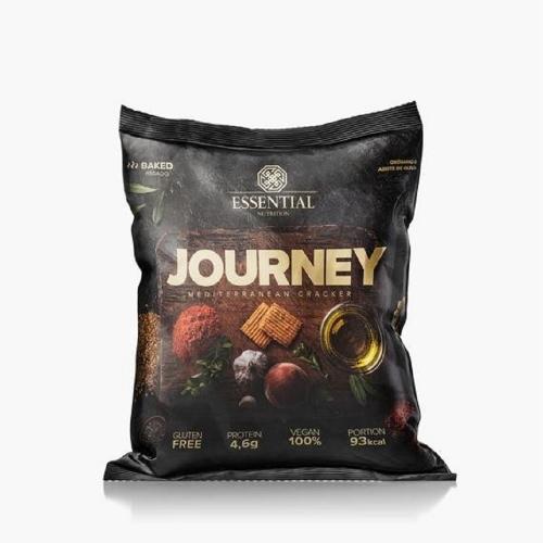 Journey (1 pack de 25g cada) Essential