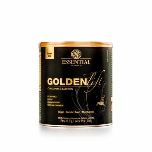 Golden Lift (210g) - Essential
