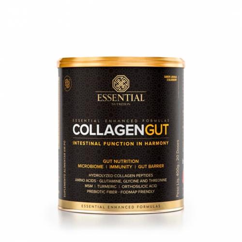 Collagen Gut (400g) - Essential
