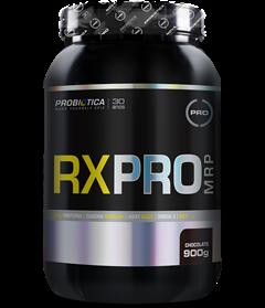 RX-Pro MRP Probiótica Chocolate - 900g