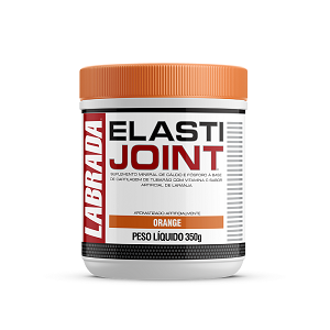 Elasti Joint Labrada Fruit Punch - 350 g