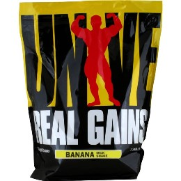 Real Gains Universal Banana - 3.176 g