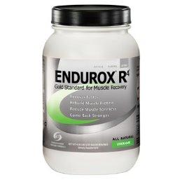 Endurox R4 Pacific Health - Limão - 2,07 Kg
