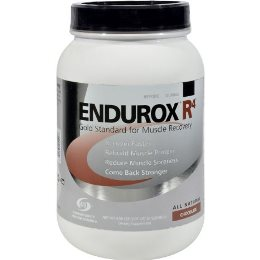 Endurox R4 Pacific Health - Chocolate - 2,07 Kg