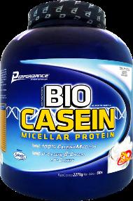 Bio Casein Sabor Coco (2.273Kg) - Performance Nutrition