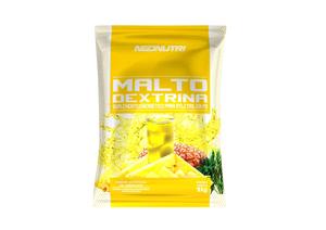 Maltodextrina Neo Nutri Abacaxi - 1 kg