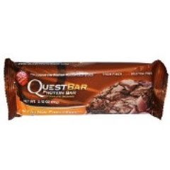 Quest Bar - Protein Bar - Chocolate Brownie - 60g