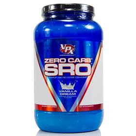 Zero Carb SRO - VPX - Chocolate - 907g