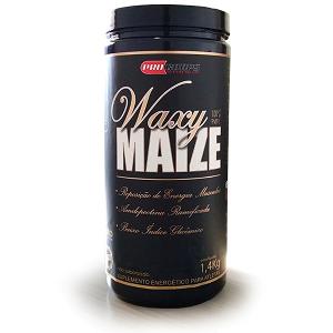 Waxy Maize - Procorps - 1,4 kg