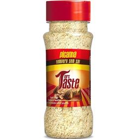 Tempero - Mrs. Taste - Picanha