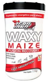 Waxy Maize - New Millen - Tangerina - 1 Kg