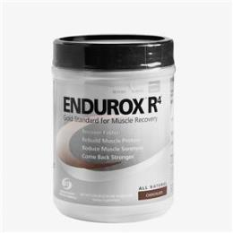 Endurox R4 Pacific Health - Banana - 1,05 Kg