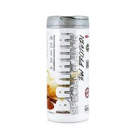Whey Special Flavor 3W - Procorps - 900g - Banana com Canela